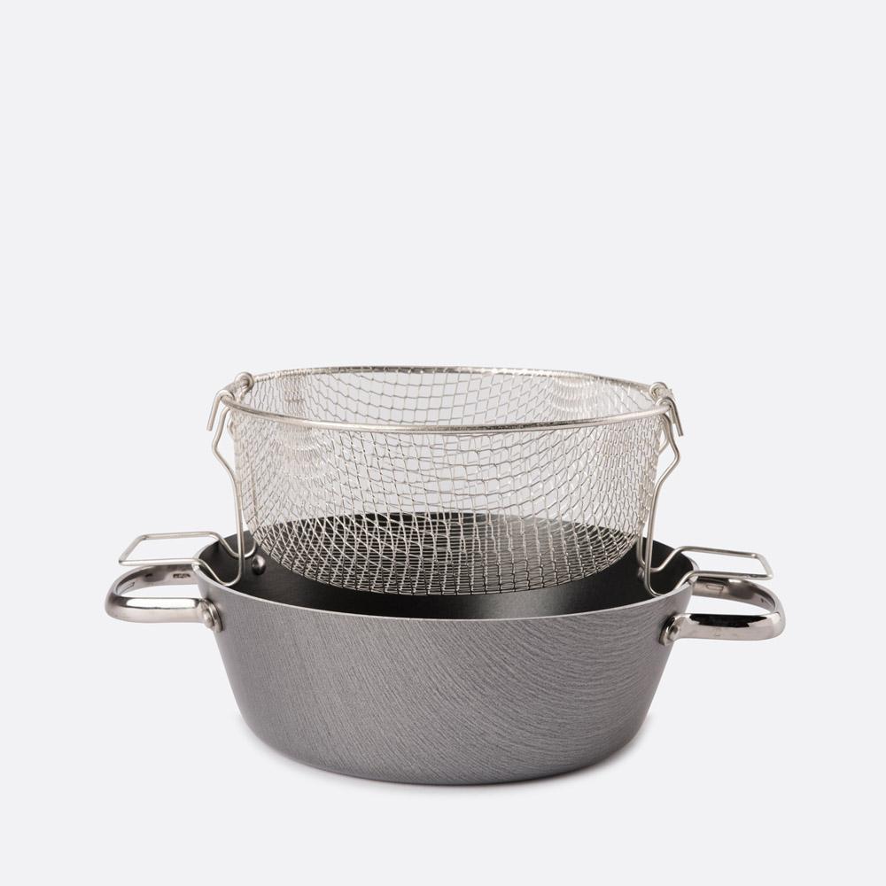 Fritadeira PANEKI