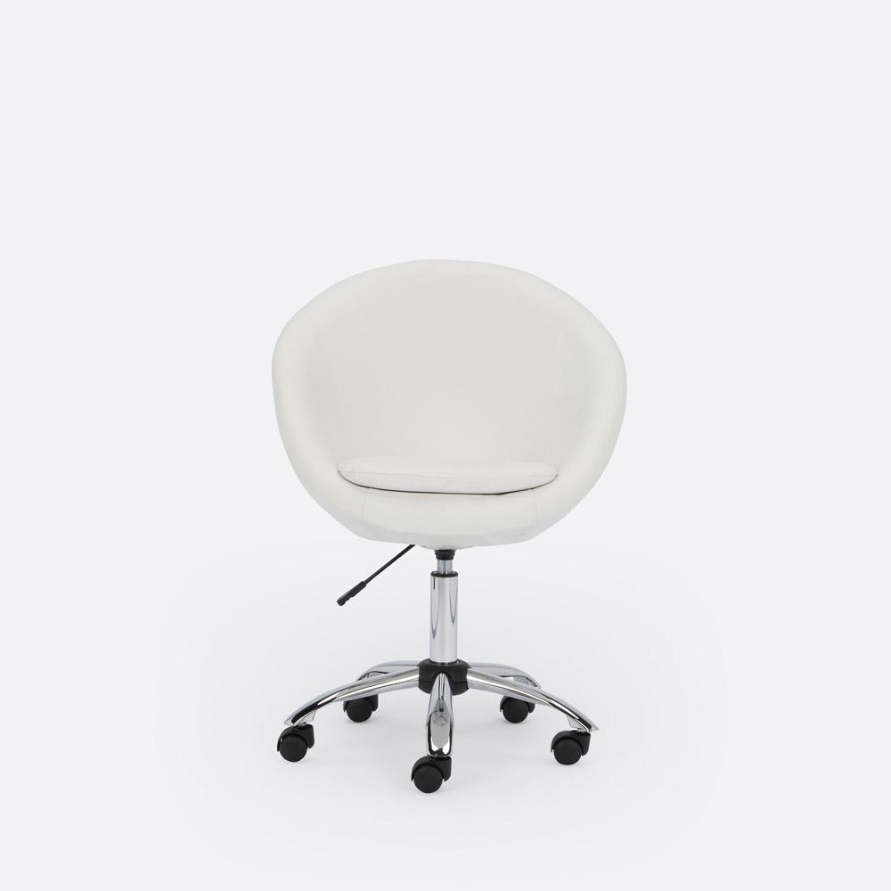 Cadeira de escritório MIKIXI