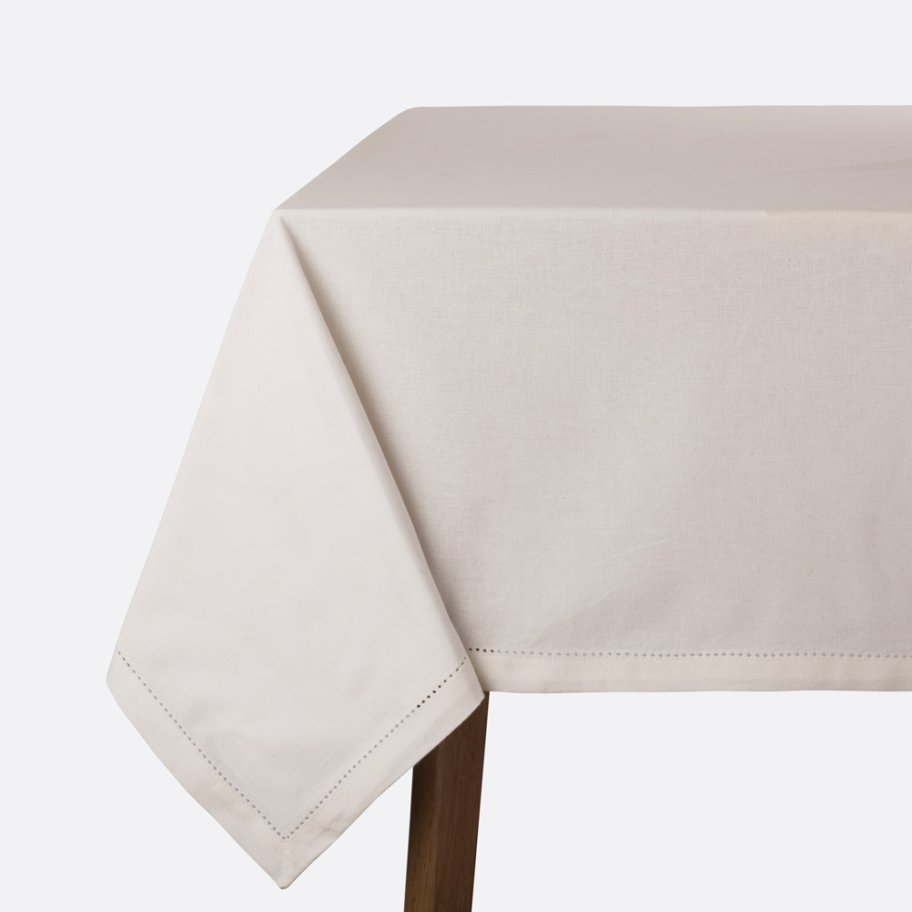 Toalha de mesa JUÇARICA