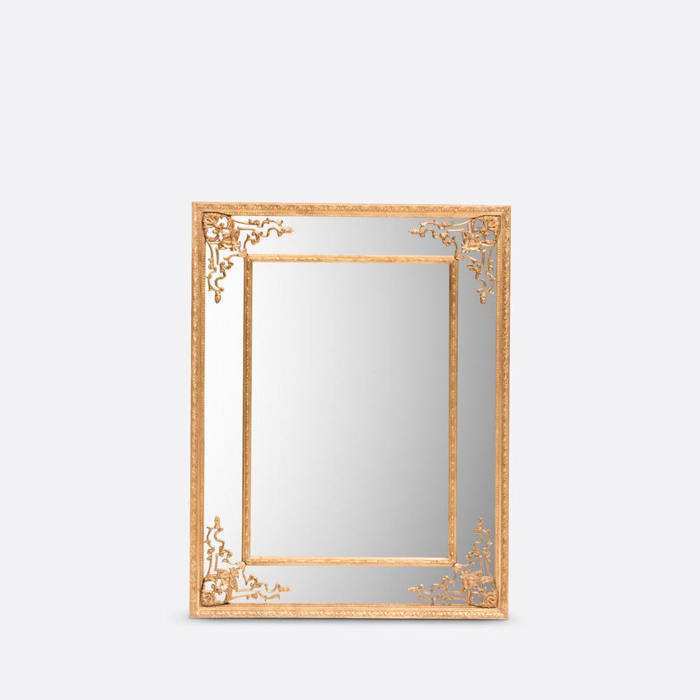 Espelho LATIFA