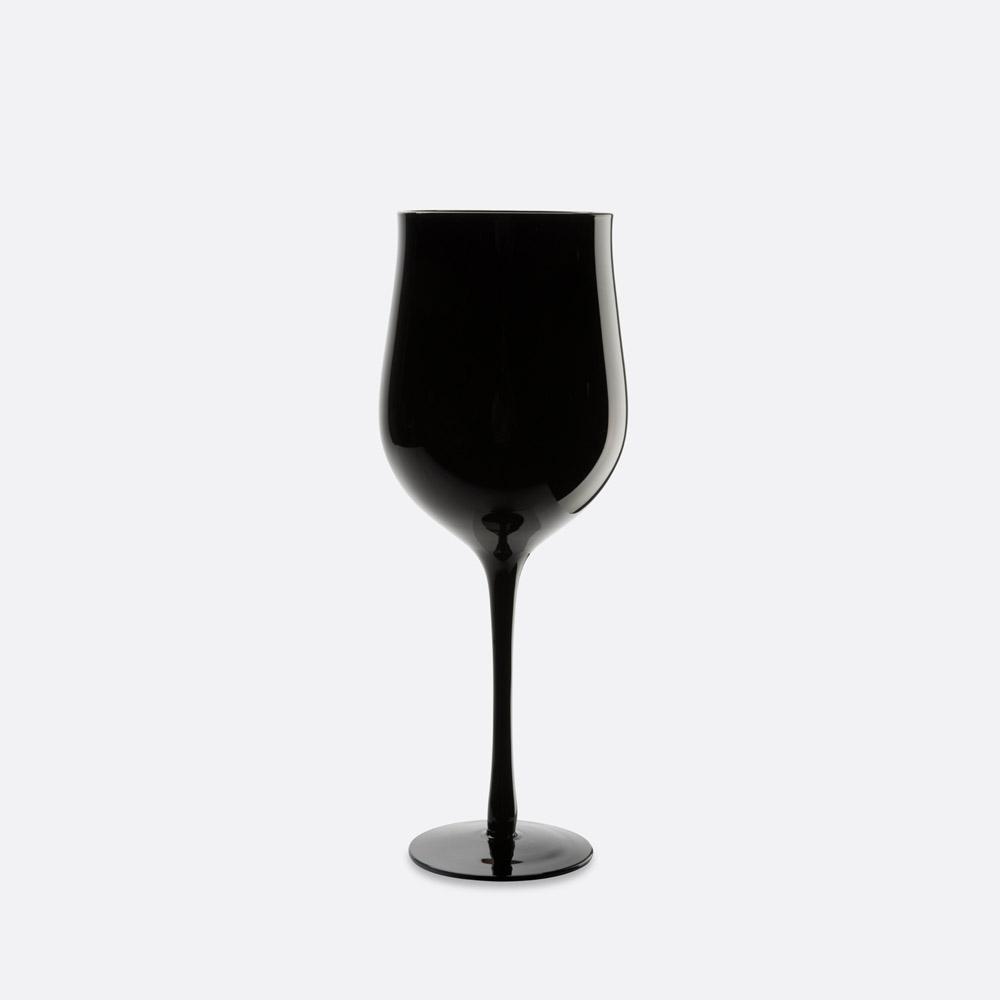 Copo de vinho tinto MOSCOVO