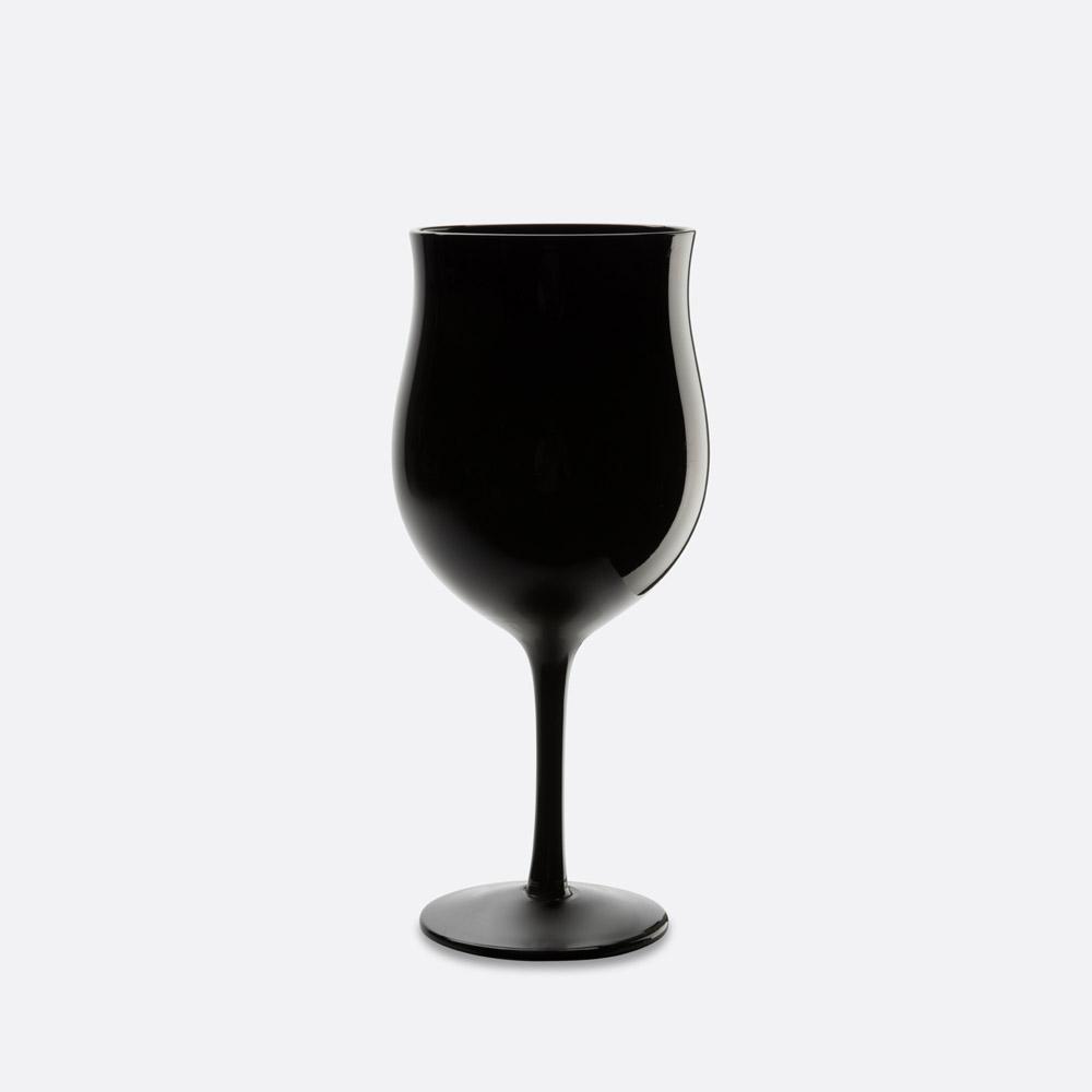 Copo de vinho branco MOSCOVO