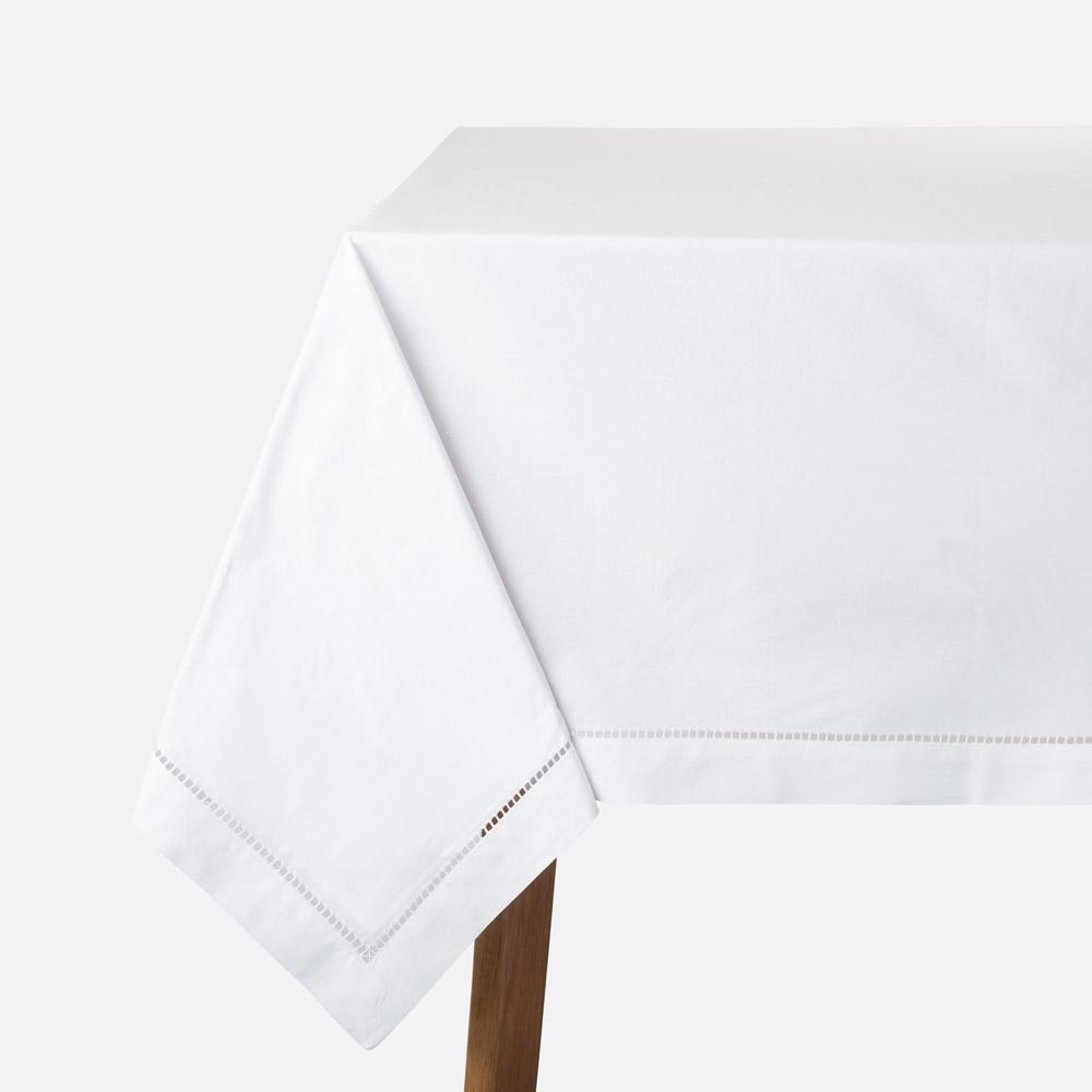 Toalha de mesa JÚLIA