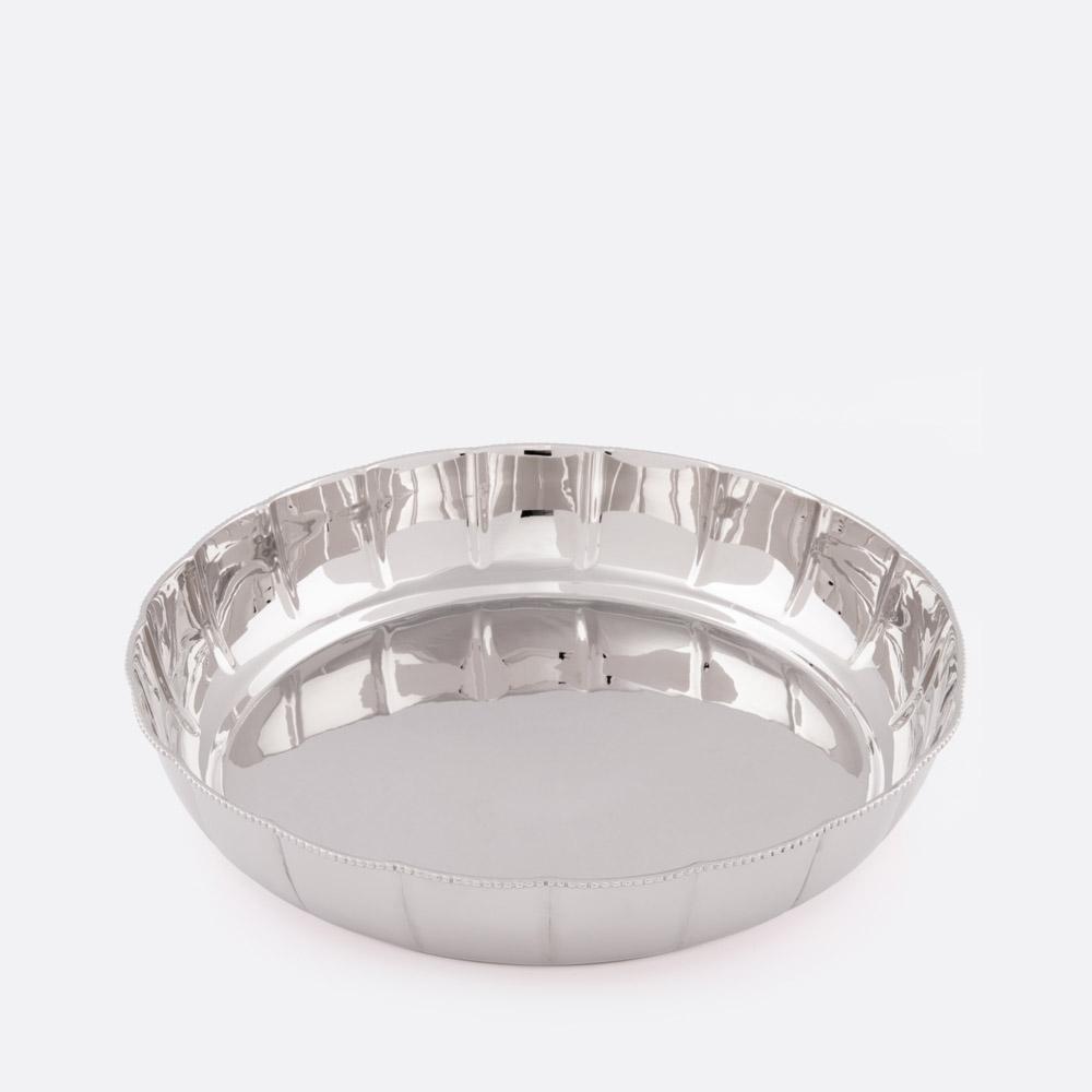 Taça decorativa GHARYAN