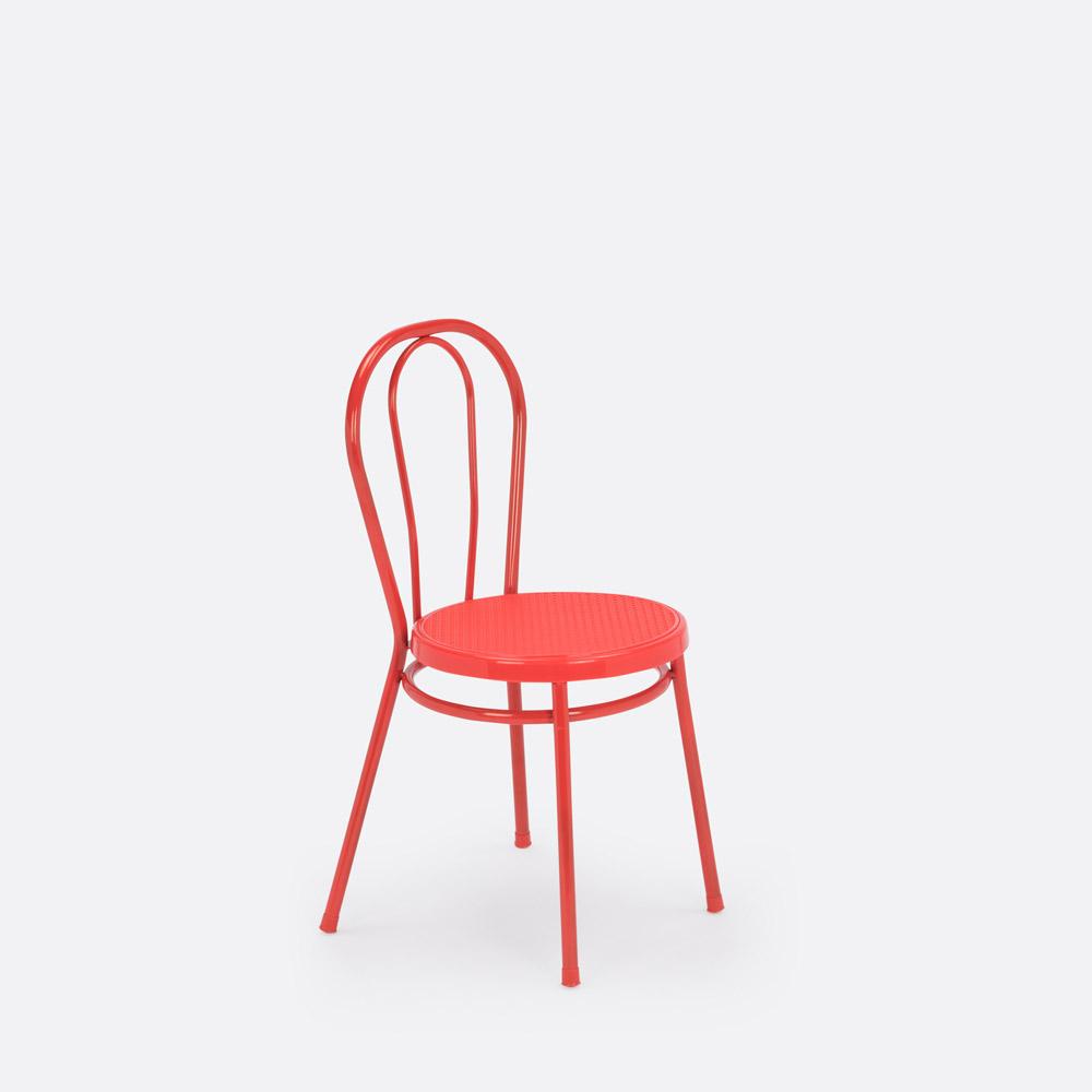 Cadeira CAVUNGA