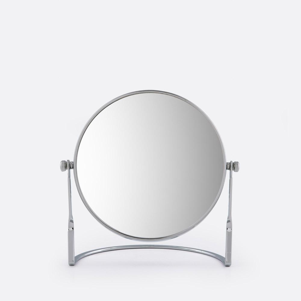 Espelho de aumento 2x BOYRÁ