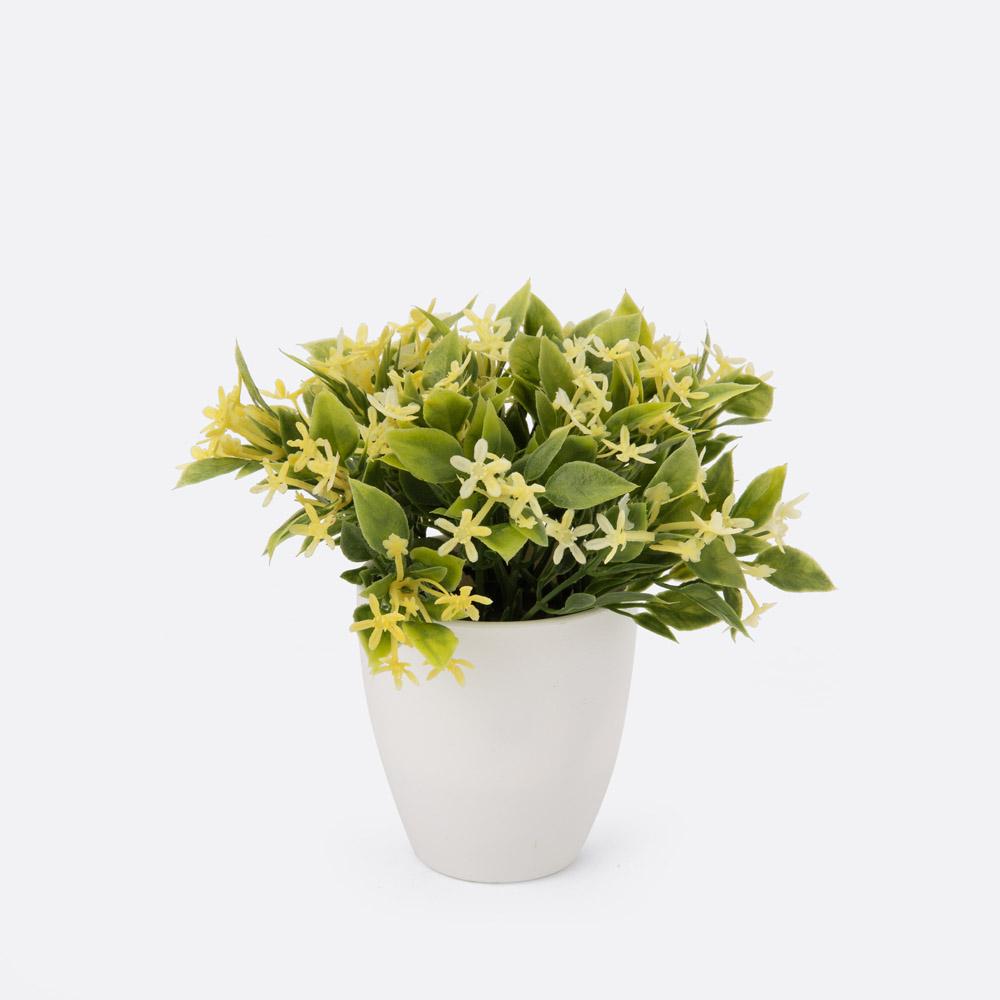 Planta artificial CIBELE