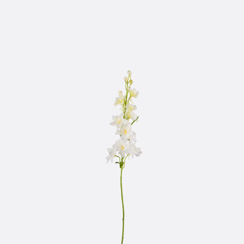 Flor artificial delphinium DELPHINIUM