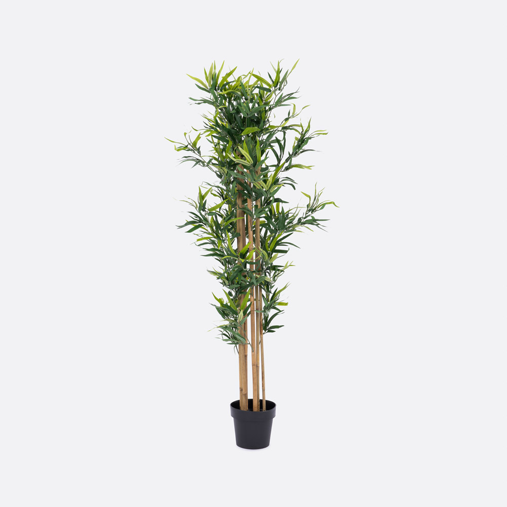 Arvore artifcial BAMBOO
