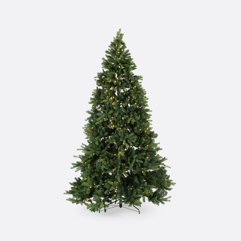 Árvore de natal BOGOTA