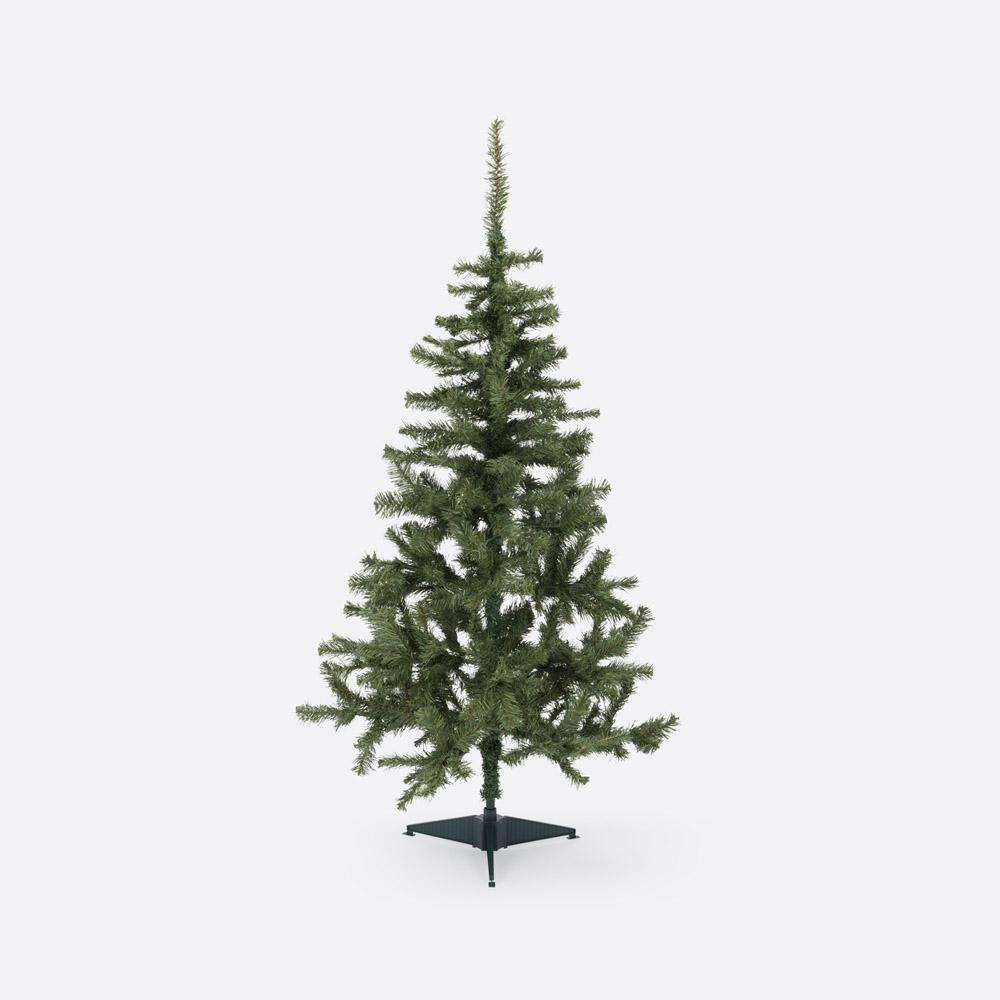 Árvore de natal TIROL