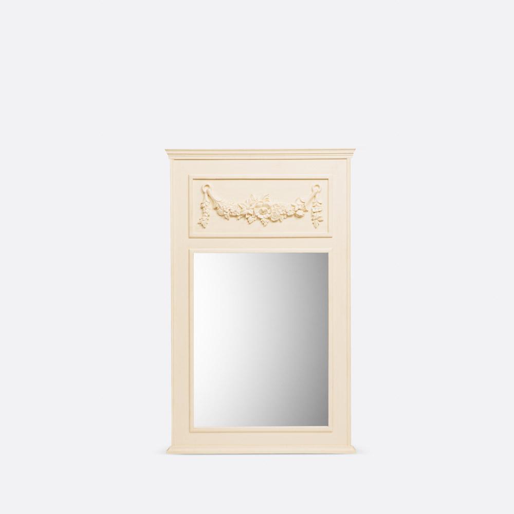 Espelho AARAV