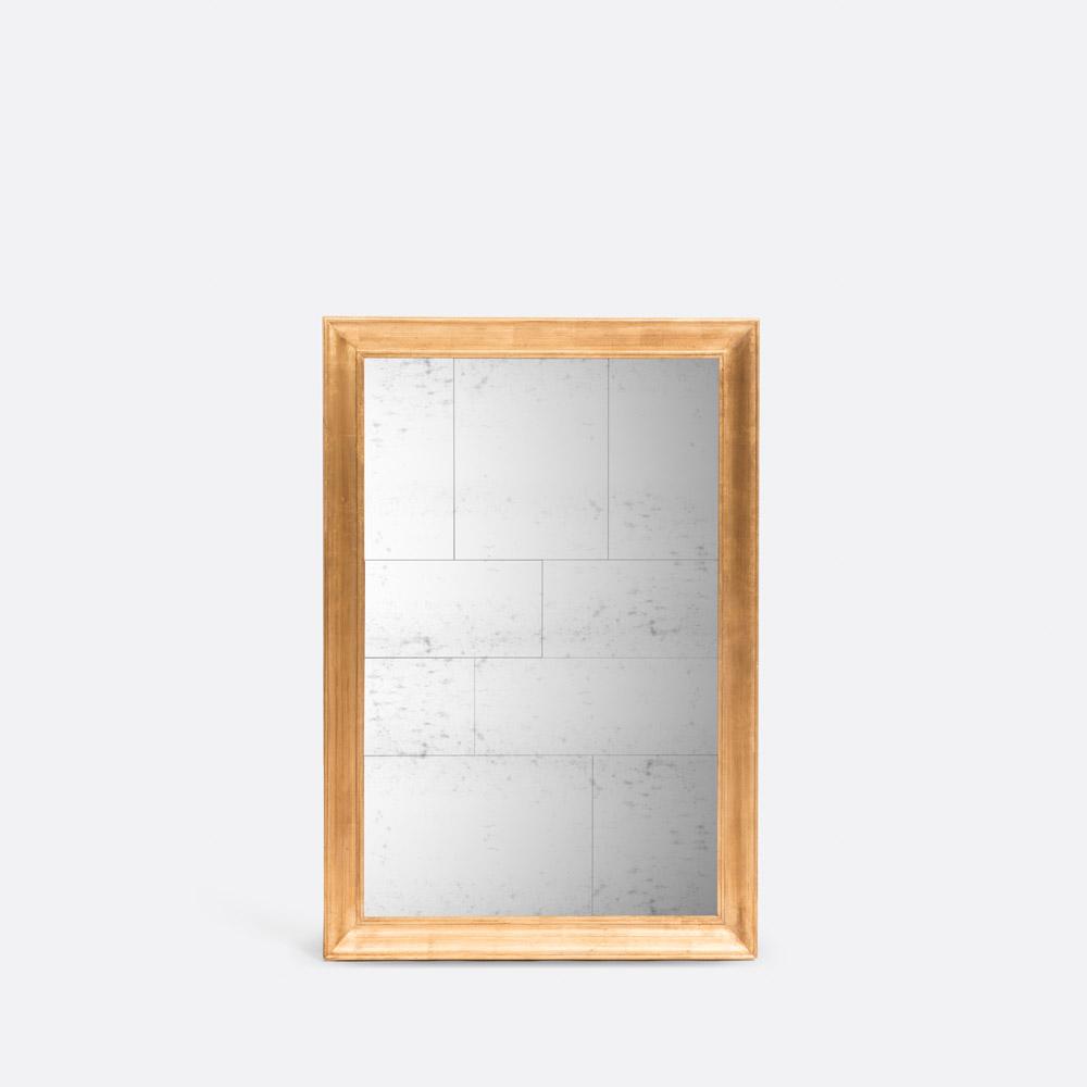 Espelho NISHI