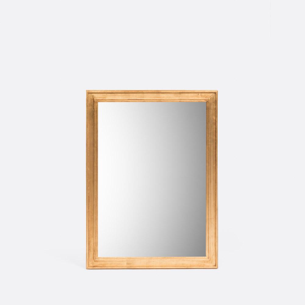 Espelho MARY