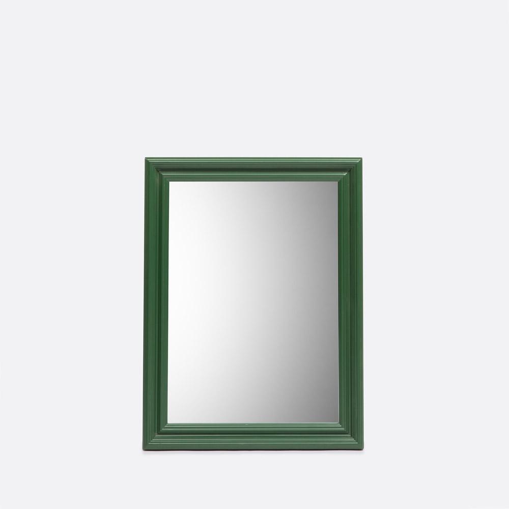 Espelho SILKO