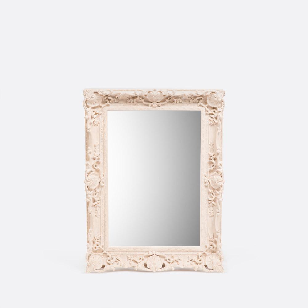 Espelho SOHAM