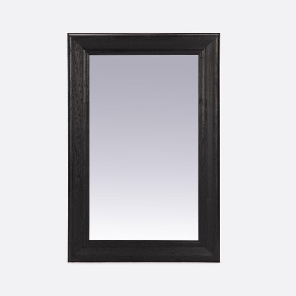 Espelho QUITAPA
