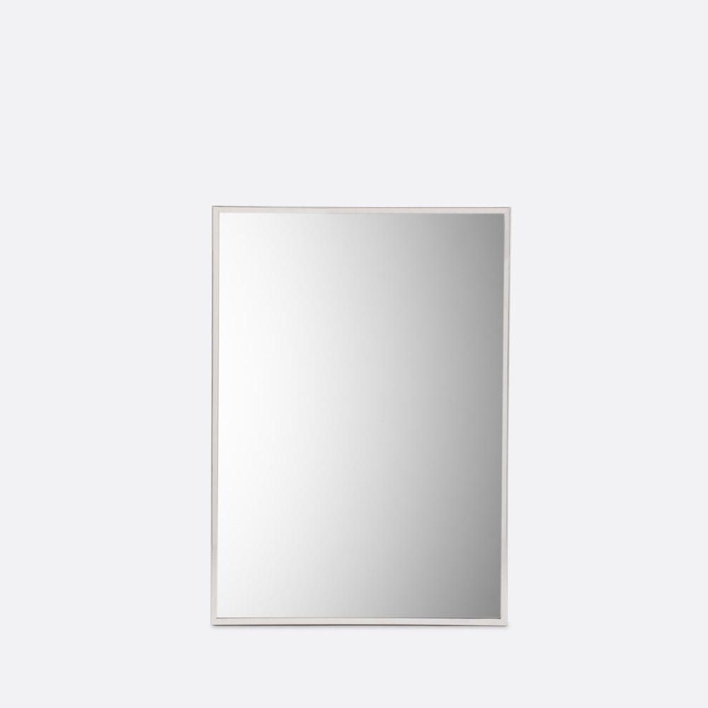 Espelho NIAMH