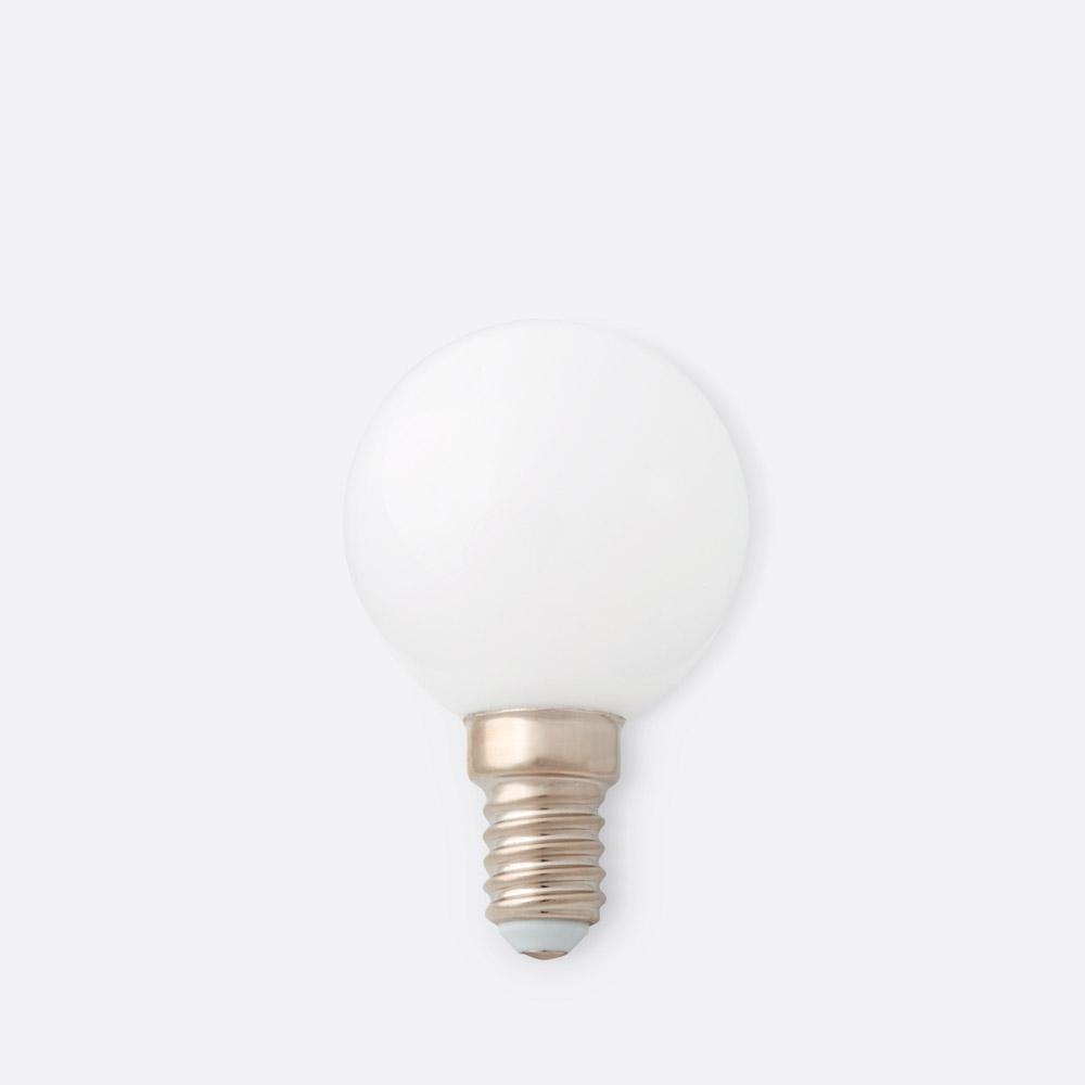 Lâmpada LED E14 3W ONO