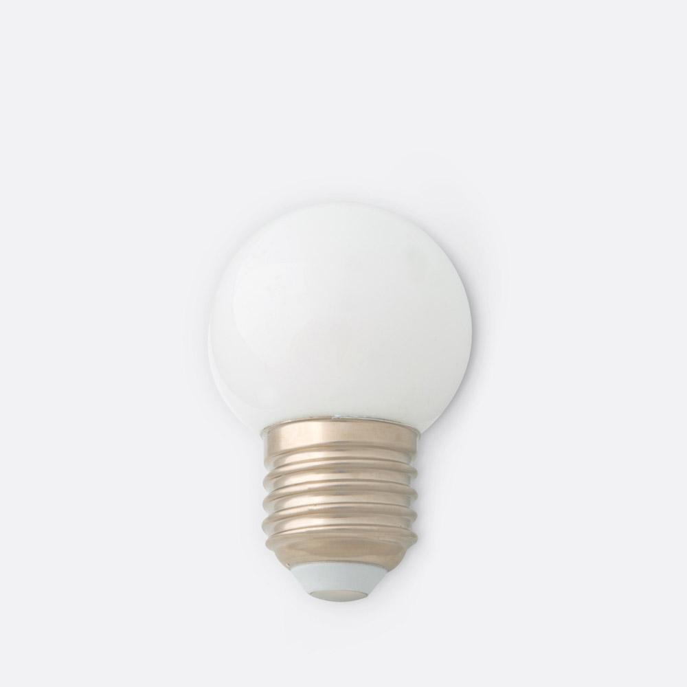 Lâmpada LED E27 5W ONO
