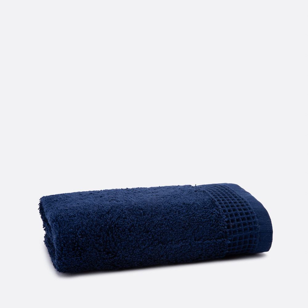 Lençol de banho FARAH