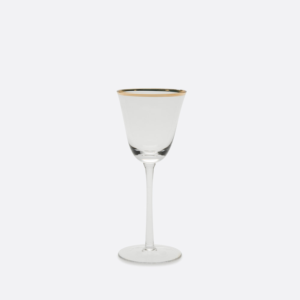 Copo de vinho branco VARGAS