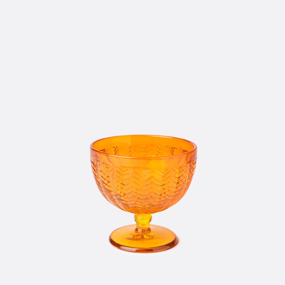 Taça MIGUÉIS