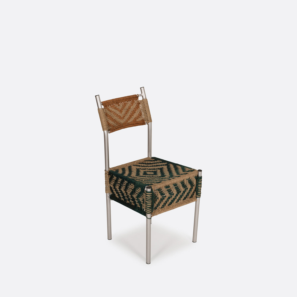 Cadeira MONTANO