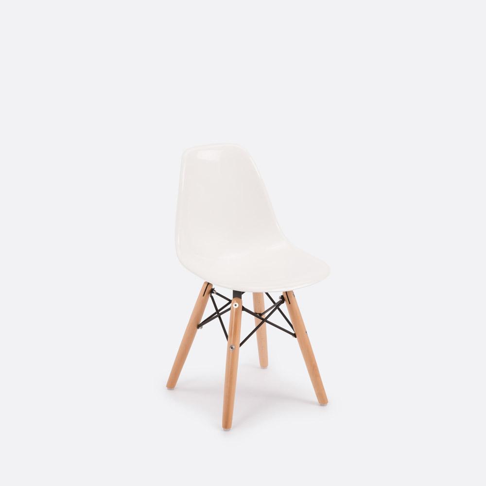 Cadeira de criança HENARES