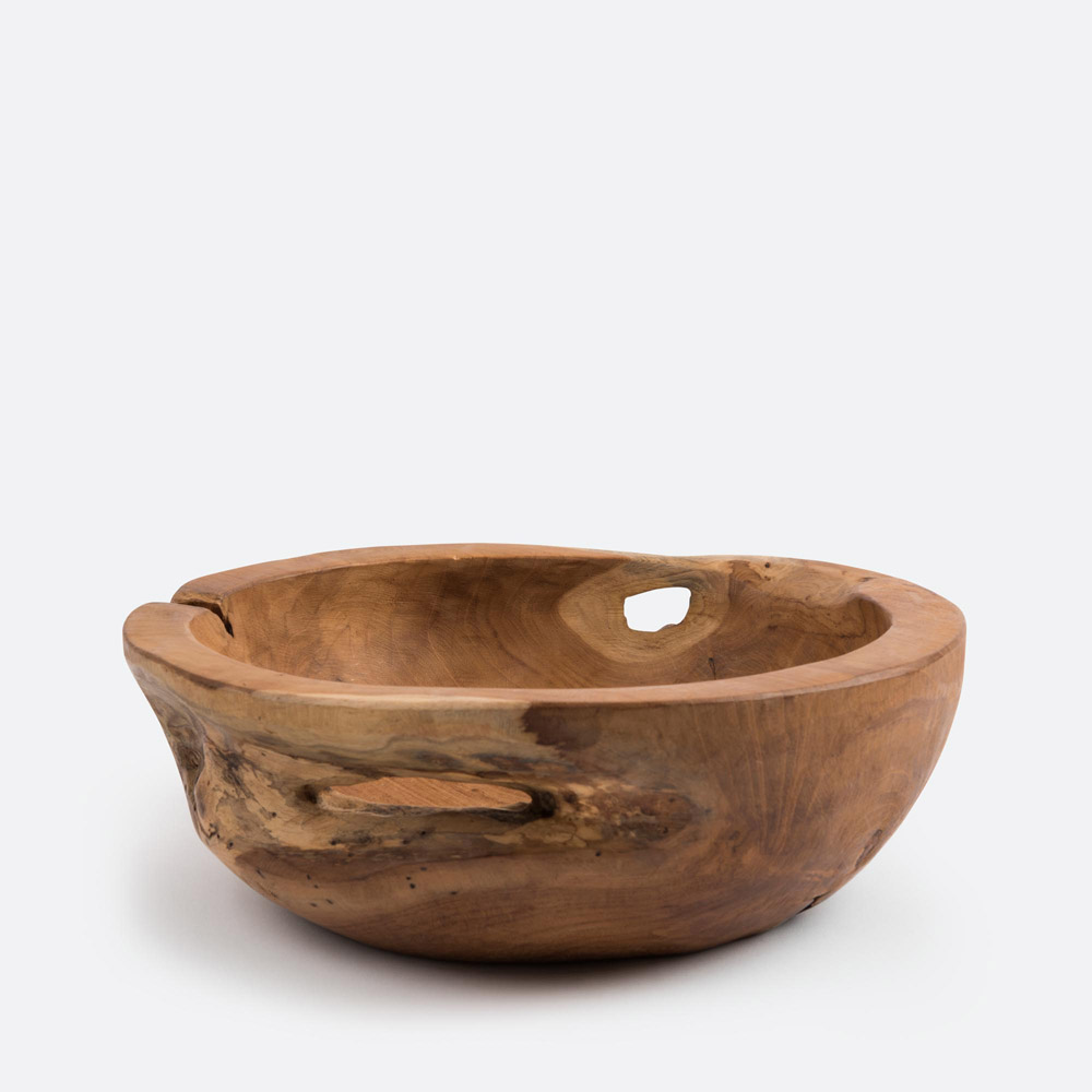 Taça ASENATH