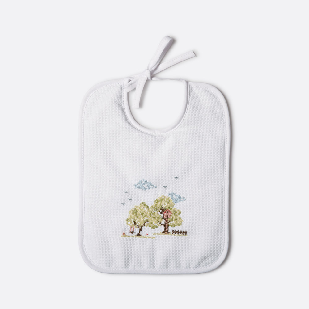 Babete BABY TREES