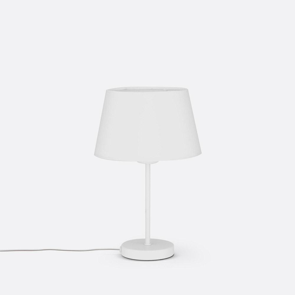 Base de candeeiro de mesa DISPUR