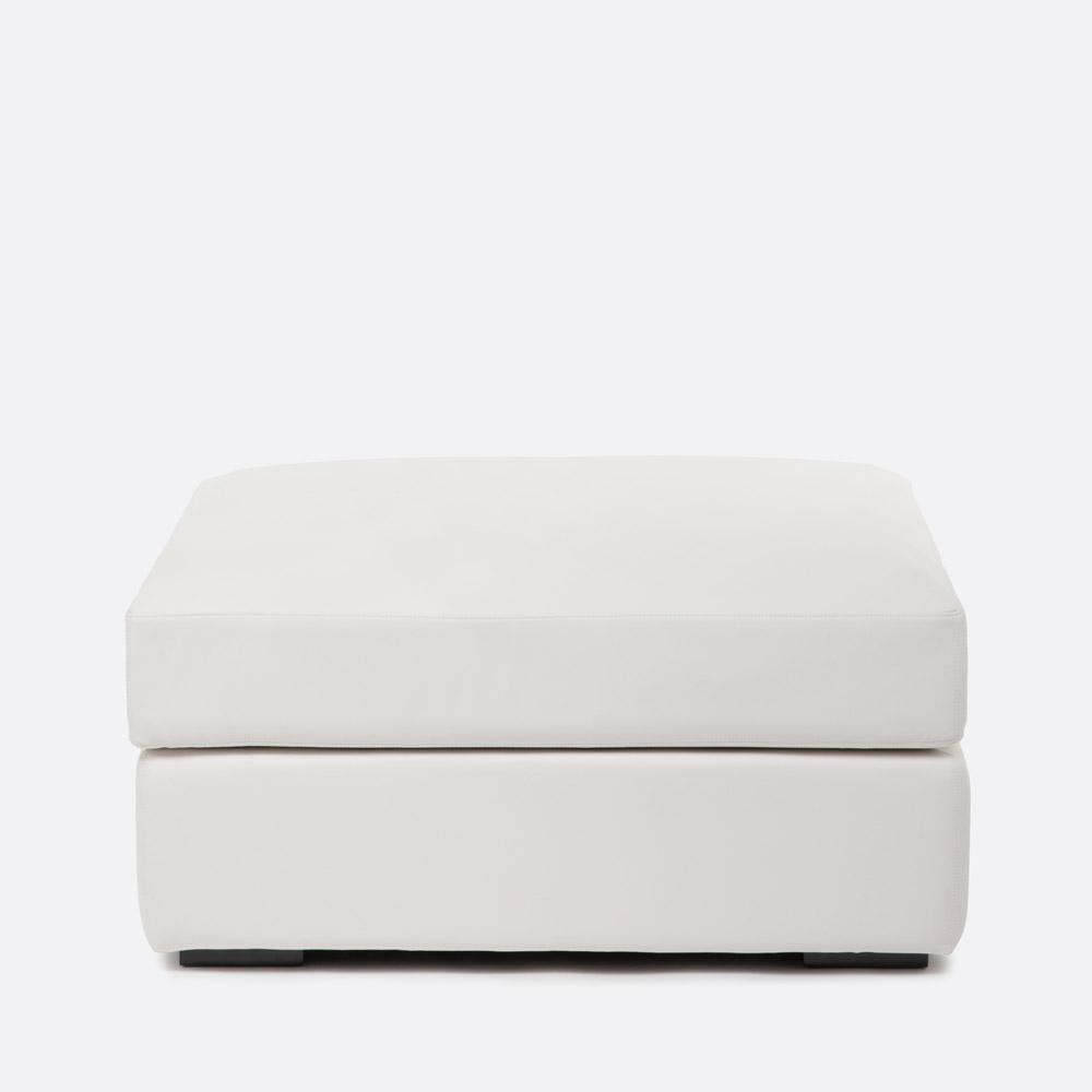 Sofá modular pufe KALAI