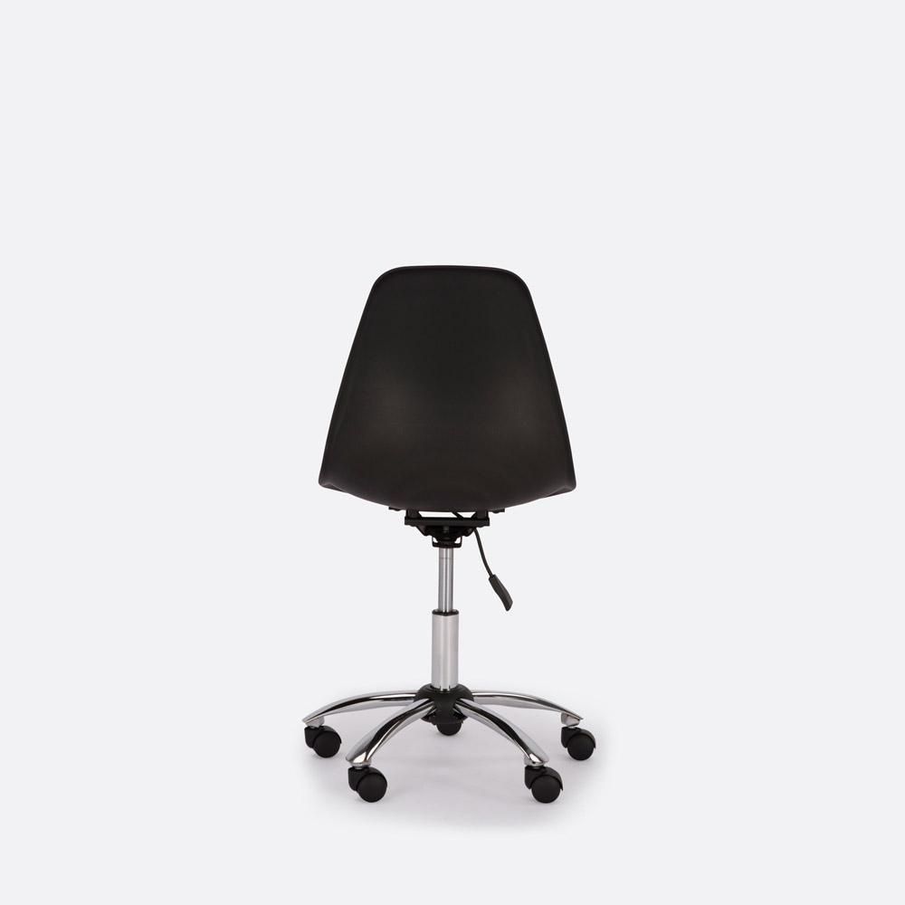 Cadeira de escritório MUKARI