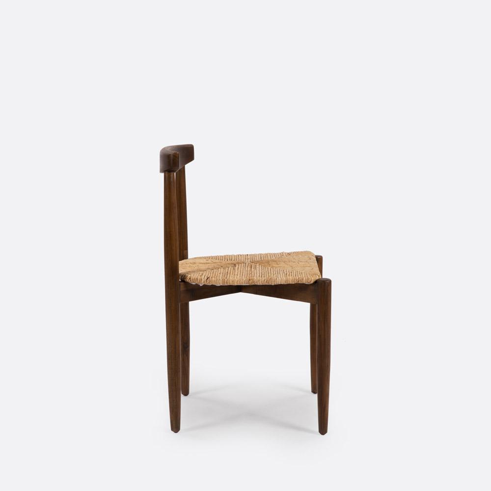 Cadeira KUVELAI