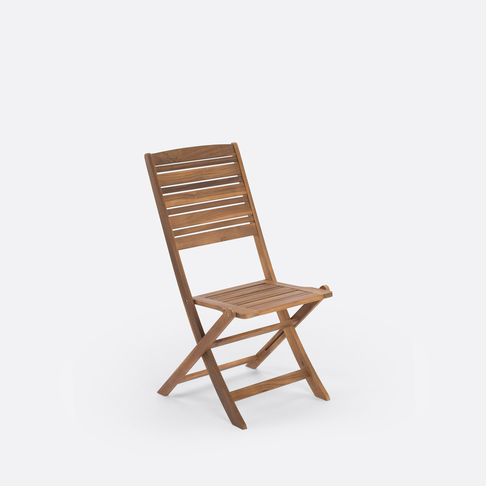 Cadeira exterior OUJDA