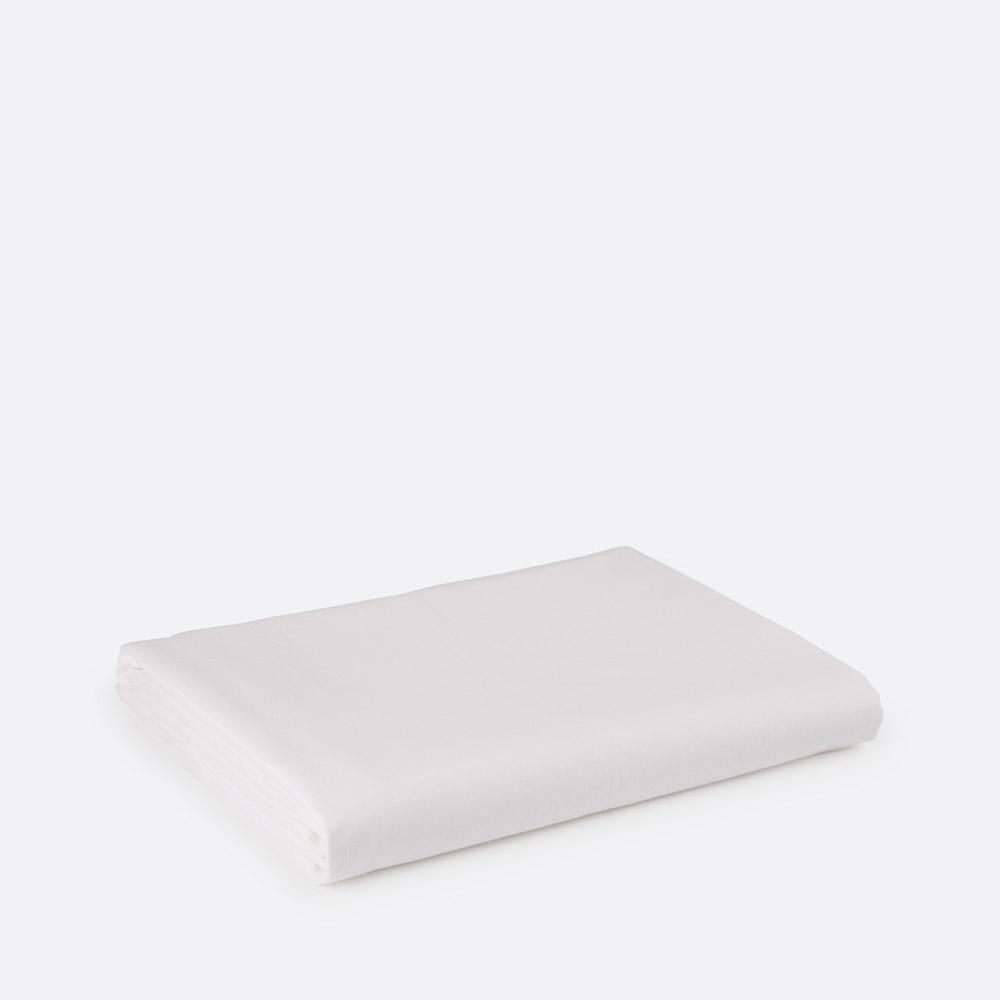 Toalha de mesa COBI