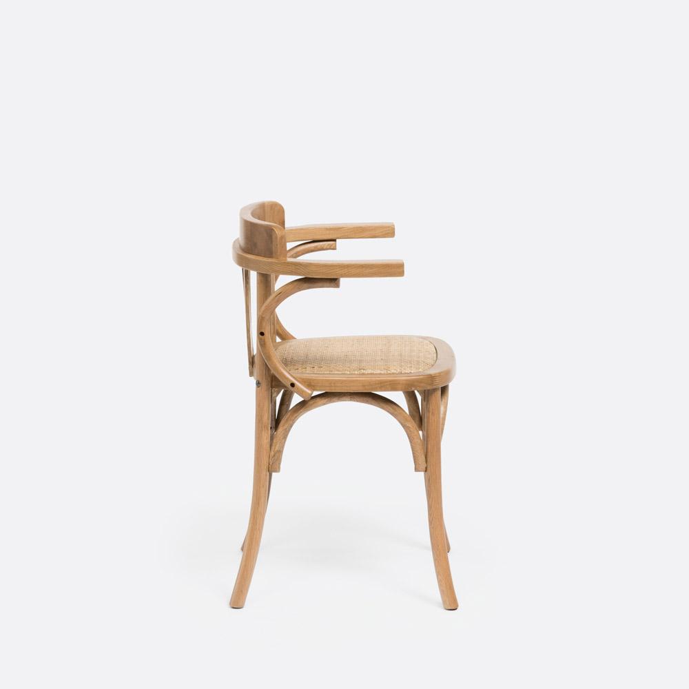 Cadeira MABILI