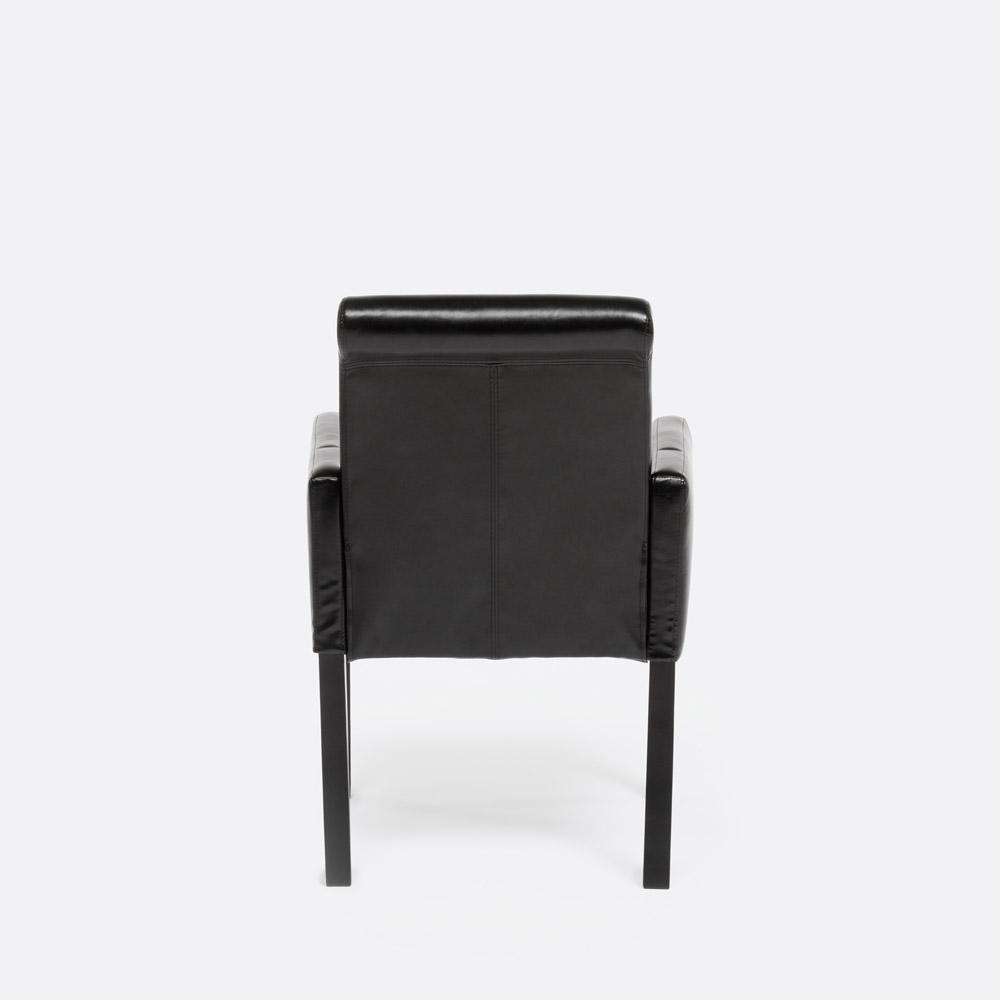 Cadeira KIKUNZO