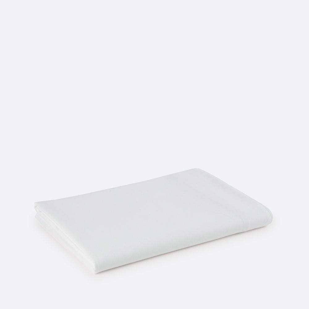 Toalha de mesa JUÇARA