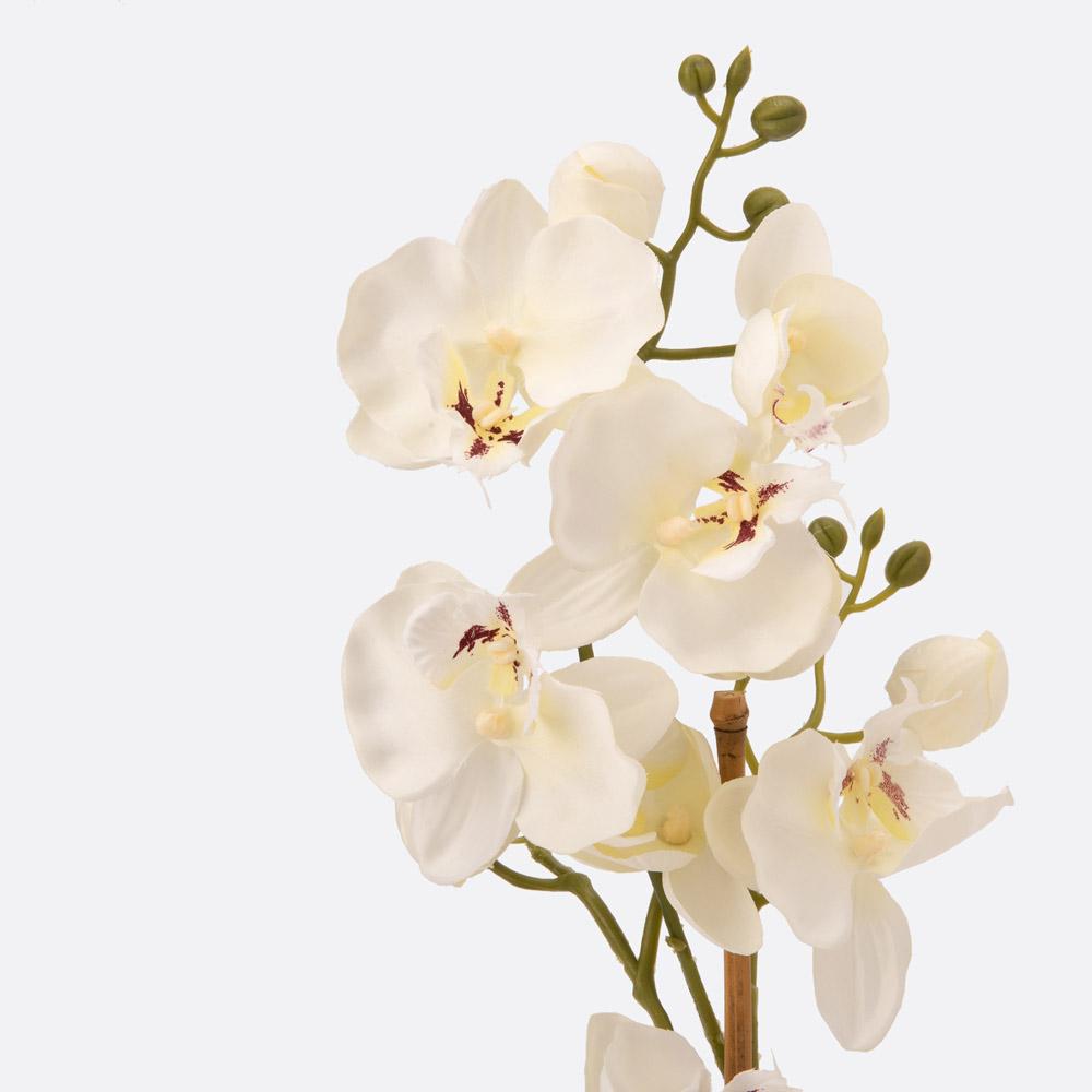 Planta artificial ORCHID