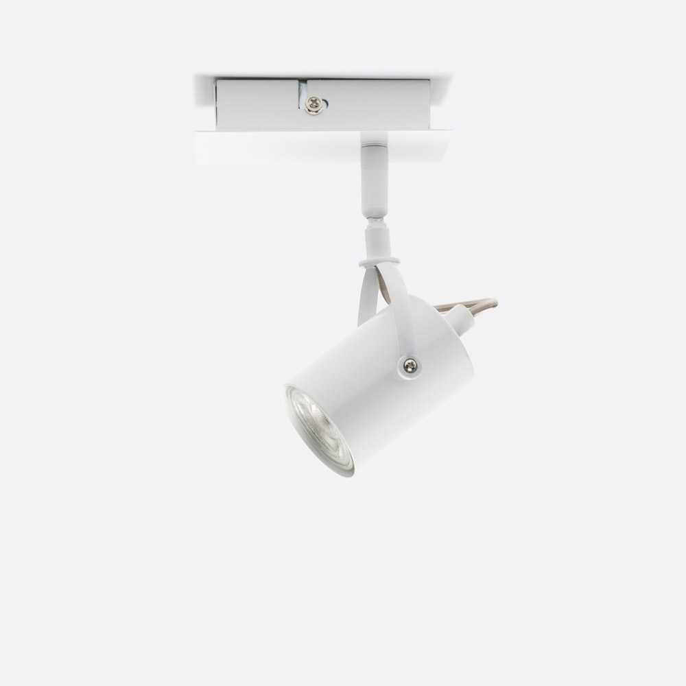 Projector foco MALAIKA