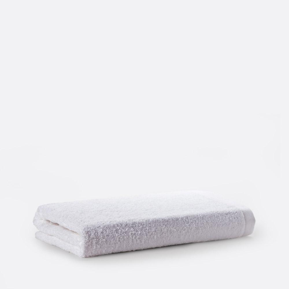 Toalha de banho APOLO