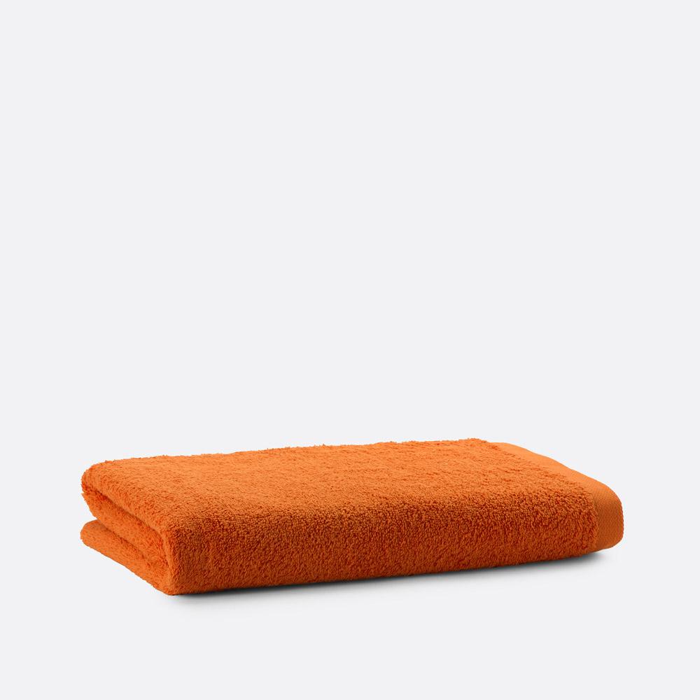 Lençol de banho APOLO