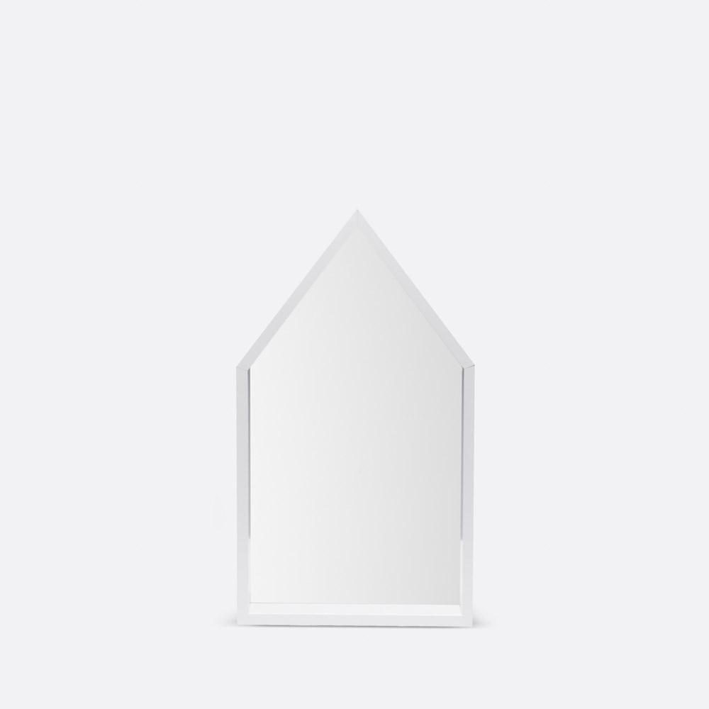 Espelho AANYA