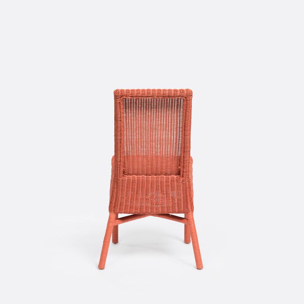 Cadeira OMBADJA