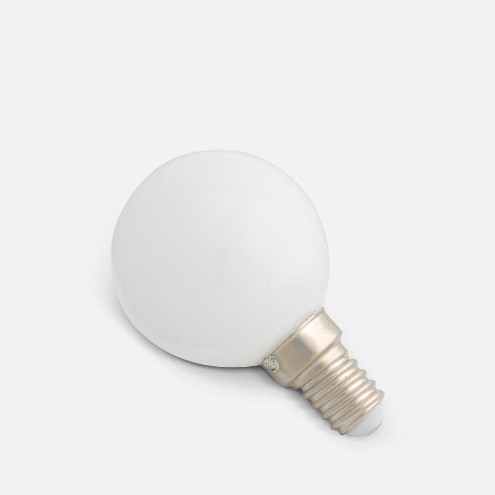 Lâmpada LED E14 5W ONO