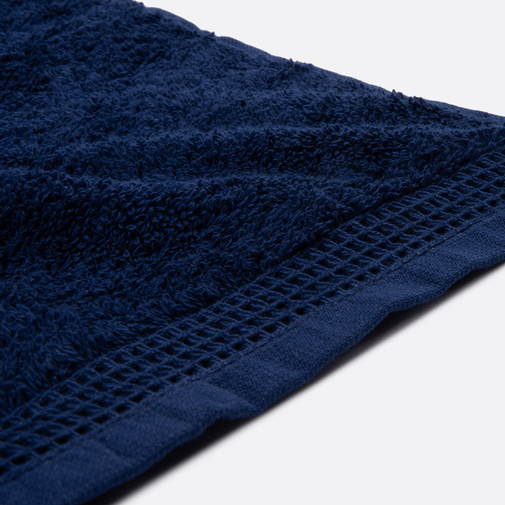 Conjunto 3 toalhetes mãos FARAH