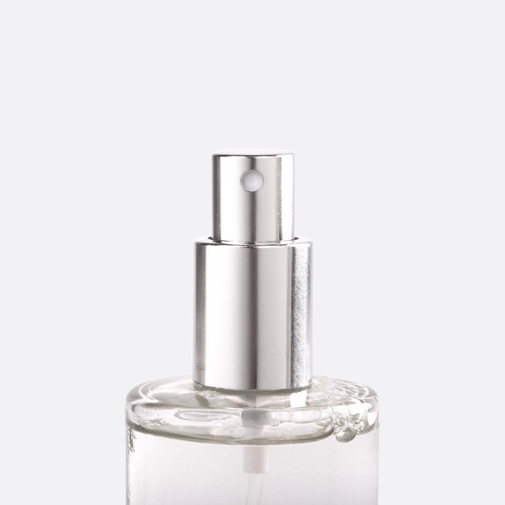 Difusor em spray PURE VANIL