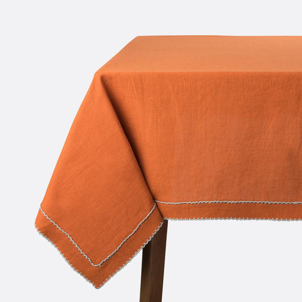 Toalha de mesa ANDRA